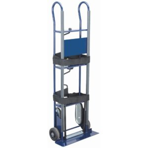cheap climb cart