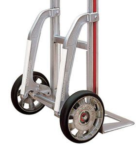 best value climb cart
